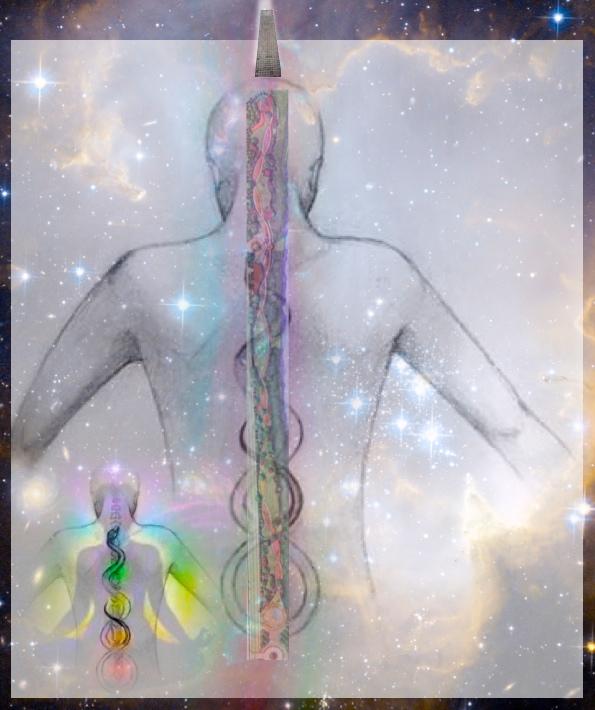 The Re-Surfacing of Ancient Wisdom, Myth & Lore (Ohio's